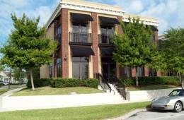 Baldwin Park Office